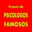 FRASES DE PSICOLOGOS FAMOSOS icon