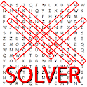Word Search Solver icon