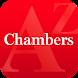 Chambers English Dictionaries