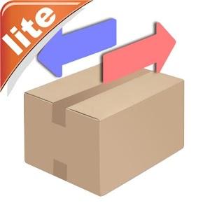 SB inventory (Lite) LOGO-APP點子