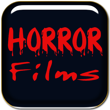 Horror Movies Free 1.0 screenshot 218228