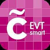 Eventos Smart Coruña