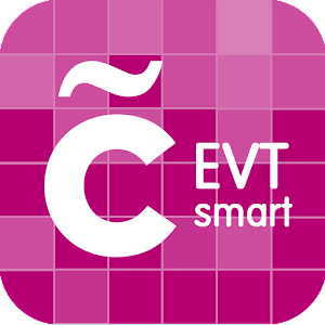 Free Apk android  Eventos Smart Coruña 1.0.2  free updated on