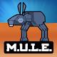 MULE Returns v1.0.0