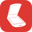 Camera Scanner icon