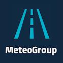 MeteoGroup - Logo