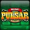 キングパルサー logo