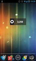 Screenshot of 404 Italia