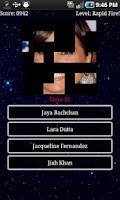 Screenshot of Pehchaan Kaun?