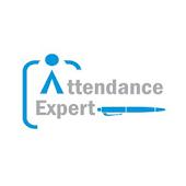 Attendance Expert