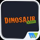Dinosaur Action icon