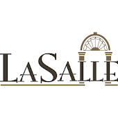 LaSalle Apartments