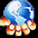 Astrowonder Lite