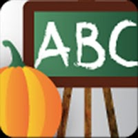 ABCs 7.1.1