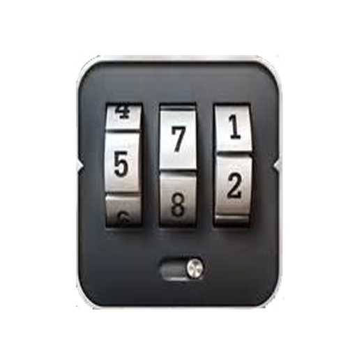 Password Door Unlock