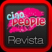 Revista Ciao People