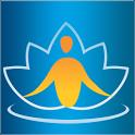 Yog Guru icon