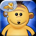 Les animaux ! Jeux enfants icon