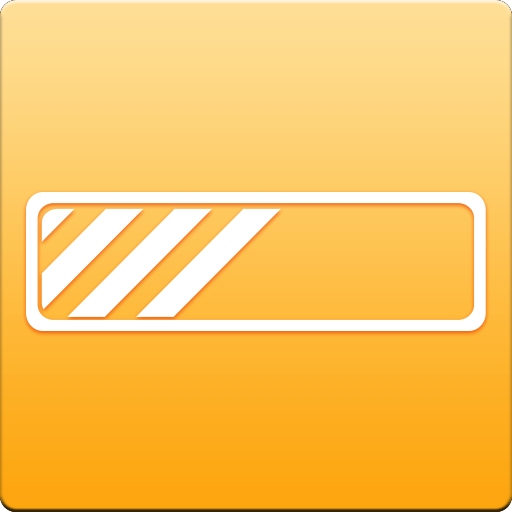 SAP Job Progress Monitor