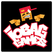 IOBAG GAMES