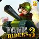Tank Riders 3 v1.0.0 Ad Free