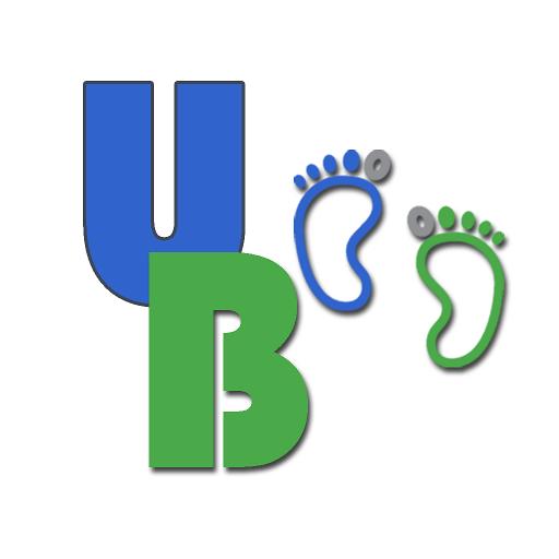 商業必備App|UEventBiz LOGO-綠色工廠好玩App