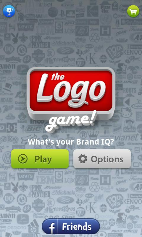 Logo Quiz Game Free- screenshot