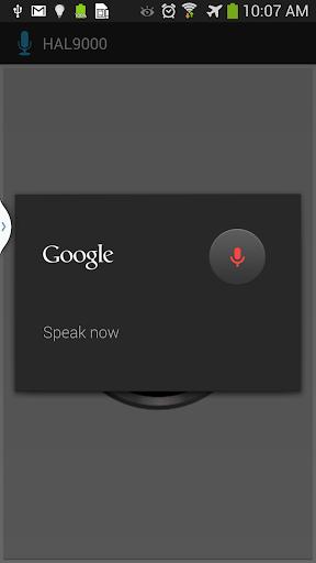 娛樂必備免費app推薦|HAL9000 Chatbot Pro線上免付費app下載|3C達人阿輝的APP