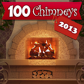 100 Chimneys 2013