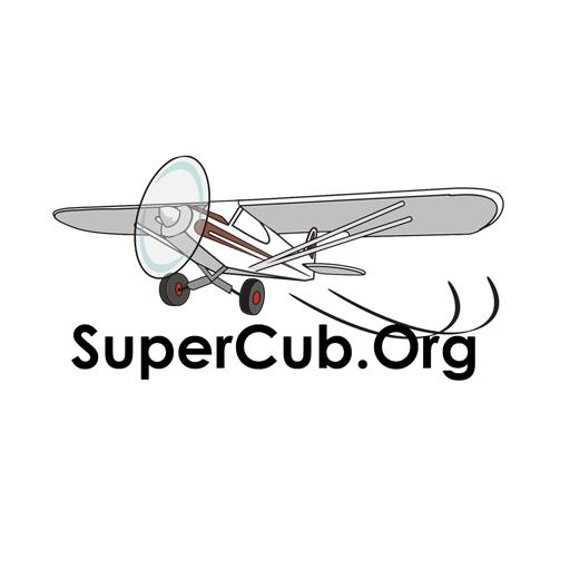 SuperCub.Org 交通運輸 App LOGO-APP試玩