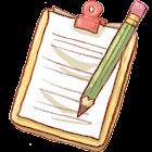 Customer Education & Referrals icon