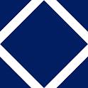UBIS icon