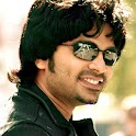 Simbu Video Songs logo
