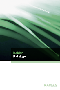 Kablan Kataloge- screenshot thumbnail