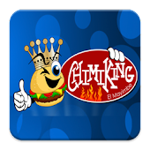 Chimiking - Latin Restaurant