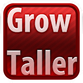 How to Grow Taller with Video