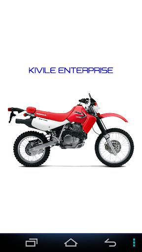 Kivile Enterprise