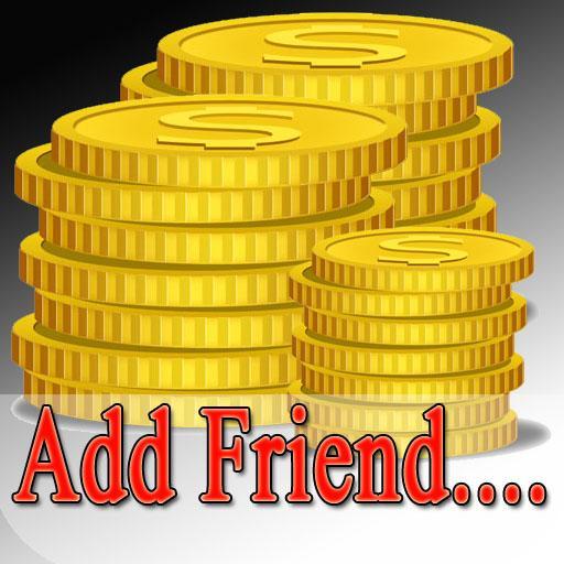 หาเพื่อนเล่นเกมส์เศรษฐี