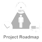 Project Roadmap App