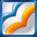 Foxit Mobile PDF icon