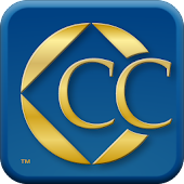 CC Control Mobile for Android™