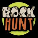 Rock Hunt icon