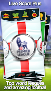 Football Vote - screenshot thumbnail