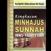 Minhajus Sunnah