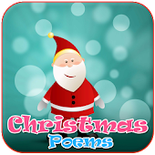 Christmas Poem Quotes App
