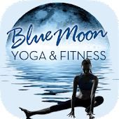 Blue Moon Yoga & Fitness