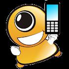 EasyN P1 icon