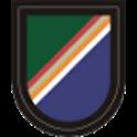 RangerPrep logo