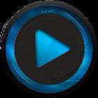 ActiVoz Player (beta test) icon