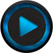 ActiVoz Player (beta test)